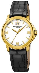 5476 p 00307 raymond weil tradition white dial ladies quartz watch raymond weil tradition 5476 p 00307 image 0