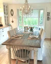 Chic Dining Room Ideas Simple Design Ideas