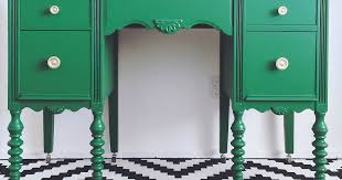 painted green furniture. Painted Green Furniture S