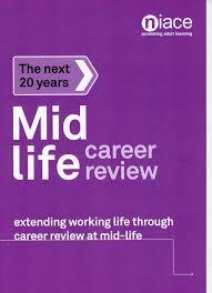 mid life career review stephen mcnair s website mlcr interim report cover020