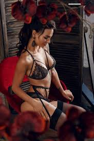 1710 best images about Sexy stuff on Pinterest