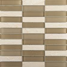 best emser tile for interior flooring decor emser tile illumina glass and stone mosaic for