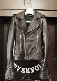 balenciaga balenciaga bracelets keychain u0026amp leather jacket for