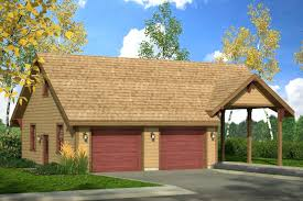 carport garage plan front elevation metal conversion to nz frame door g and carports attached plans free ideas combination type mm x m summer perth s