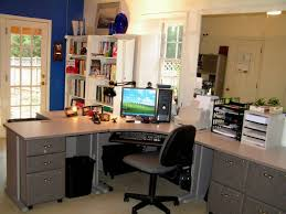 Small Picture Office 27 Modern Home Office Design Layout Ideas Office Design