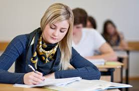 chemical engineering assignment help assignments solutions chemical engineering assignment help