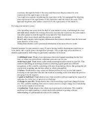 mba essays introduce yourself purdue bilsland dissertation essay samples of autobiographical essays resume template essay sample essay sample