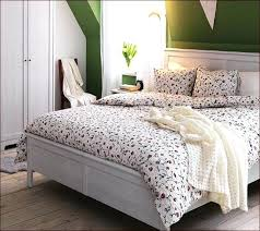 ikea bed quilt covers duvet cover king size review double with regard to prepare 13