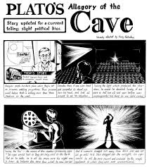 plato essays allegory of the cave essay essays critical and  allegory of the cave essay allegory of the cave pg by admyrrek on