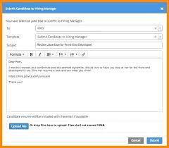 sending resume by mail email body for sending mail format sample send  business sending for how
