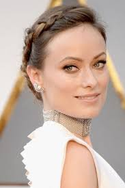 olivia wilde olivia wilde os 2016 the best makeup looks on the red carpet