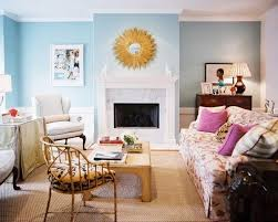eclectic style furniture. Furniture Colorful Interior Decorating In Unique Vintage-eclectic Style Eclectic