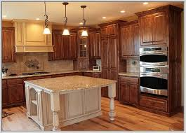 Renovating A Kitchen Cost How Much Does A Kitchen Remodel Cost