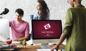 diploma in web video production john academy diploma in web video production