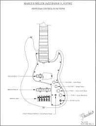 Chevrolet silverado pdf service manuals array fender guitar marcus miller jazz bass user guide manualsonline rh music manualsonline