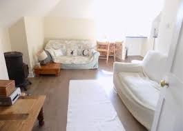 2 bedroom house for rent in eastbourne. thumbnail 2 bed flat to rent in spencer road, eastbourne bedroom house for