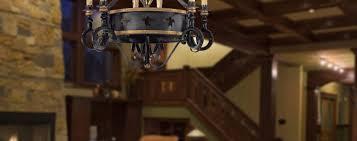 mission style ceiling fan light kit lighting craftsman dining room chandelier modern craftsman chandelier halogen light