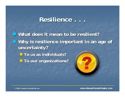 resilience essay get access to resilience in children essays only from anti essays listed results 1 30 get studying today and get the grades you want