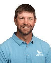 Lucas Glover PGA TOUR Profile - News ...