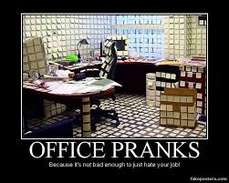 funny motivational posters for office. office pranks demotivational poster funny motivational posters for