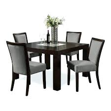 glass dining table ikea. full image for vecelo glass dining table set 4 square 48 inches ikea r