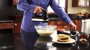 kitchenaid hand mixer 5 speed. kitchenaid hand mixer 5 speed