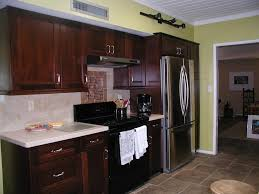 Reviews Of Kraftmaid Kitchen Cabinets