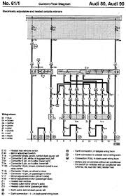 audi 80 abs wiring diagram audi wiring diagrams online headlight wiring diagram