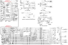 wiring diagram for 75 corvette electrical work wiring diagram \u2022 1981 Corvette Wiring Diagram 1975 corvette wiring diagram 75 wiring diagram corvetteforum rh diagramchartwiki com 1975 corvette wiring diagram 1975