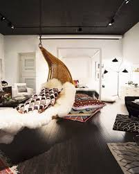 Hanging Chair In Bedroom Hanging Chair For Bedroom Making It Feel More Comfortable Traba