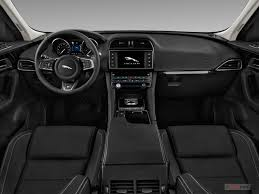 2018 jaguar f pace interior. simple 2018 exterior photos 2018 jaguar fpace interior  throughout jaguar f pace interior 2