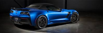 2015 corvette black. 2015 corvette z07 package convertible black