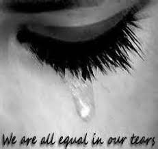 Beautiful Eyes With Tears With Quotes Best of Beautiful Eyes With Tears With Quotes Quotes 24 You