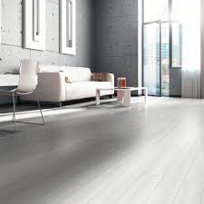 whitewash oak white wood white wood flooring b q 2018 kitchen floor tiles