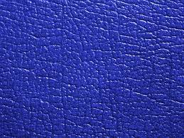 Blue Leather Wallpapers - 4k, HD Blue ...
