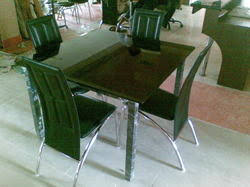 Restaurant Furniture Restaurant Tables And Chairs Manufacturers