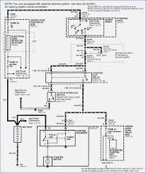 rc51 wiring diagram auto electrical wiring diagram 2000 honda civic headlight wiring diagram