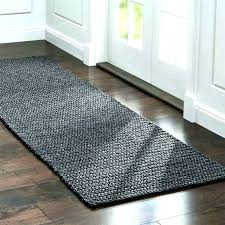 crate barrel rugs and kitchen cool floor runners sensational inspiration multi purpose rug pad review baxter