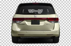 It features a replaceable filter, canister bag canadian model & trim. 2016 Honda Odyssey Touring Elite Passenger Van Car Minivan Bumper Png Clipart Auto Part Car Car