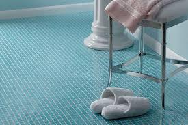 bathroom glass floor tiles. Bathroom Glass Floor Tiles R