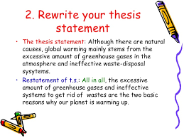 thesis statements examples for argumentative essays on global  civil essay thesis statement about global warming delivers 100