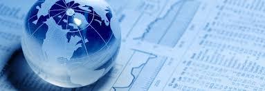 Реферат по экономике на заказ в Челябинске Компания Ника  Реферат по экономике