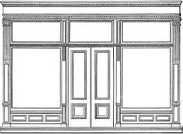 front door clipart. Best Of Inside Front Door Clipart And Modren Store Doors Stephen To Replace My Glass At