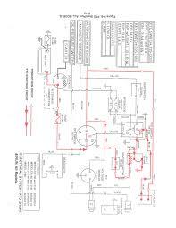 cub cadet wiring schematic 2 ohm speaker wiring diagrams cub cadet lt1046 deck diagram at Cub Cadet 1046 Wiring Schematic