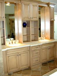 Reglazing Kitchen Cabinets Custom Bathrooms His And Hers Construction