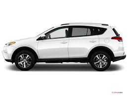 2018 toyota rav4 price. contemporary 2018 2018 toyota rav4 exterior photos throughout toyota rav4 price o