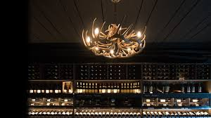 design of lighting. Design Of Lighting. Maria Is Involved In Various Stages The Lighting Process Including