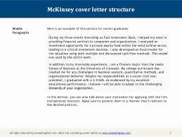 Finance Internship Cover Letter Sample Unique 51 Impressive Finance