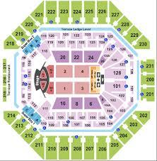 Jonas Brothers Tour San Antonio Concert Tickets At T Center