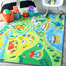 best playroom rugs play